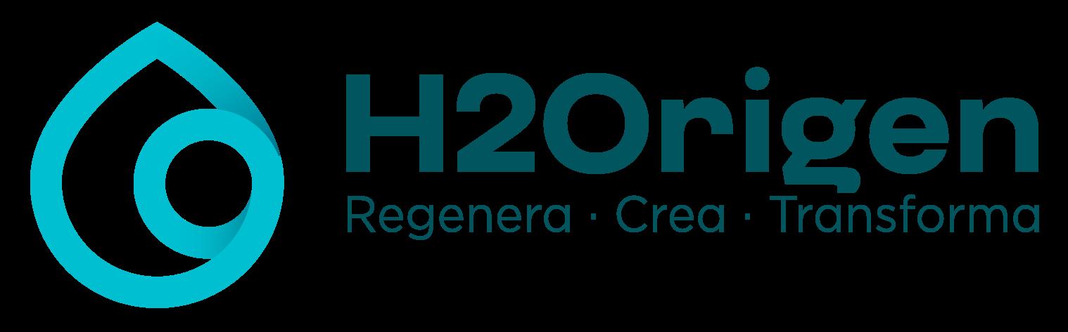 H2Origen